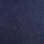 Azul Focalizado